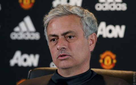 Jose Mourinho: I have won more EPL titles than other 19 managers