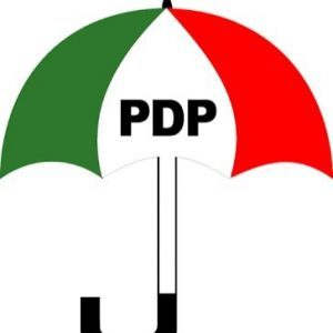 Peoples Democratic Party: 6 APC Governors, 27 NASS to decamp