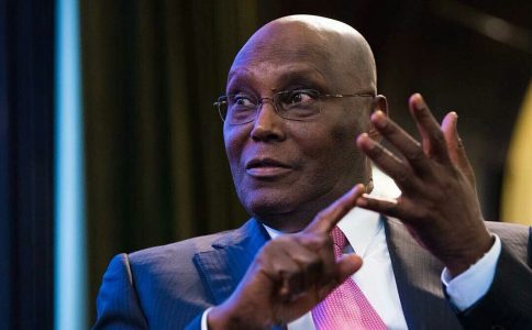 Atiku, PDP sweep FCT cities in landslide victory