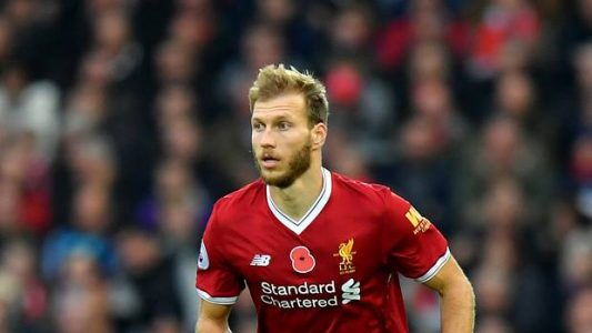 Ragnar Klavan joins Cagliari on a permanent deal
