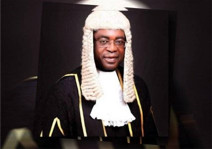 former Rivers State Attorney General Aguma to be buried in September