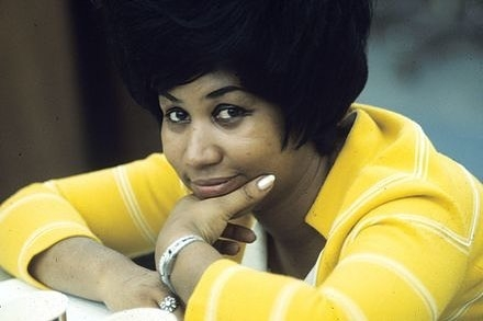 Aretha Franklin's family discovered her hidden Wills