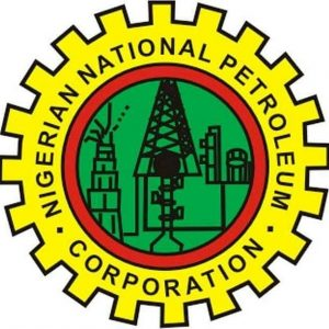 NNPC warns Nigerians on the misuse of Petroleum products
