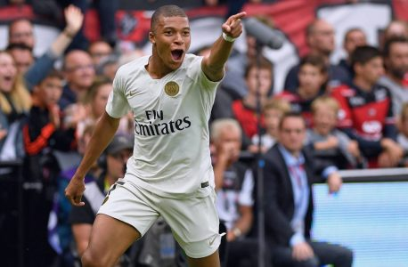 Real Madrid Plan late Kylian Mbappe bid before the deadline