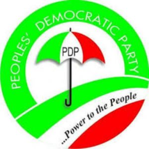 Kogi PDP chieftain Kizito Amen collapses, dies in church