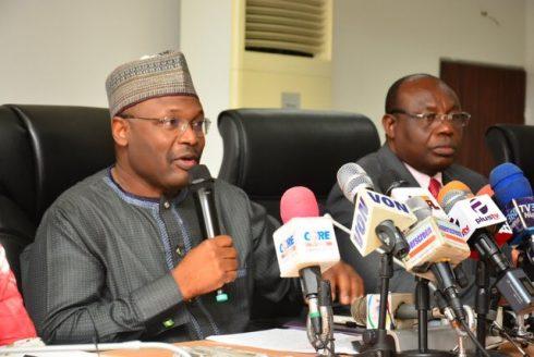 Kogi West Senatorial Rerun: INEC Declares Election Inconclusive