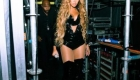 Beyonce announced last lap of OTRII tour starting from New Orleans