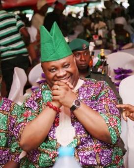 Senator Adeleke granted bail, free to travel abroad