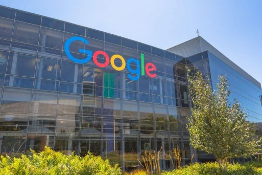 PHOTO: Google to shut down Google-plus