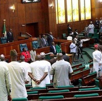 We will resist move to frustrate Electoral Act Amendment Bill-Dogara