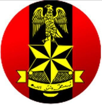 Baga attack: Army repels attack, confirms the killing of naval personnel