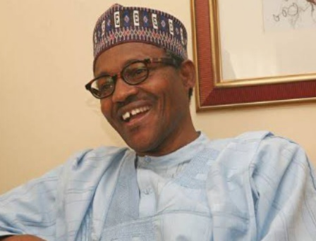 Nigeria now 144th from 148th in Transparency International ranking
