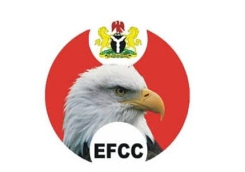 Unguwar Mu'azu: EFCC Arraigns district head for N15.9m land scam