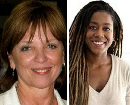 Nora Roberts could be suing Tomi Adeyemi as she releases a statement
