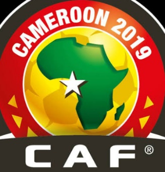 CAF calls for fresh hosting bids for AFCON 2019