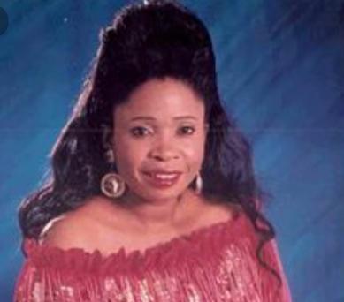 Google Doodle: Google honours Christy Essien-Igbokwe