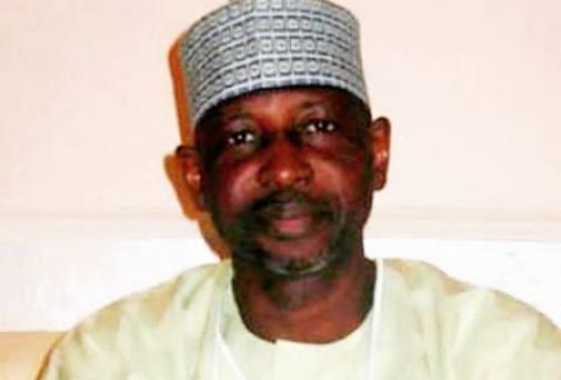 Alleged N450m Fraud: Ex-Gov. Zamfara Mahmud Shinkafi to know fate Dec 11