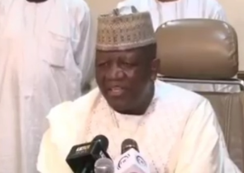 APC Reconciliation: Governor Yari issues death threats to committee