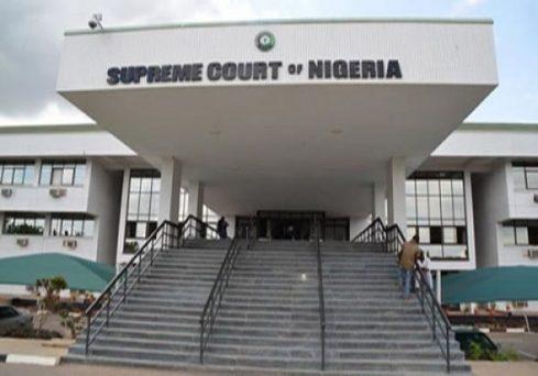 Senate Confirms Justice Uwani Musa Abba Aji to the Supreme Court