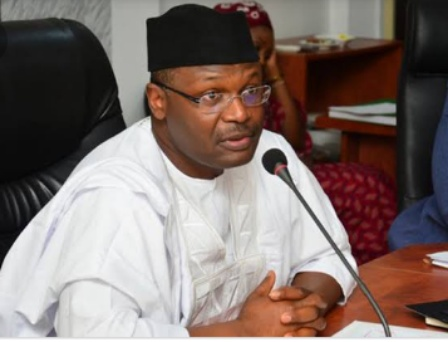 2023: INEC Commence Reviews Of Its Voter Education Manual