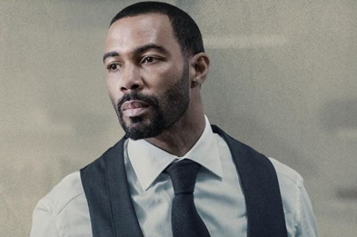 Omari Hardwick Pays Tribute To Ghost In Starz Hit Series, Power