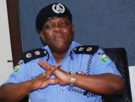 Okechukwu Nnaji lands in Kirikiri for stealing phones worth N3.5m