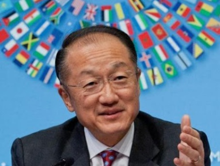 World Bank pledges $200b for Climate change action