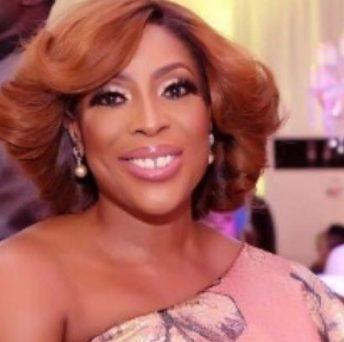 Mo Slams SkyNews For Calling African Hairstyles Coronavirus Haircut