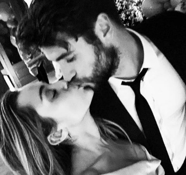 Miley Cyrus And Liam Hemsworth Finalize Divorce 5 Months After