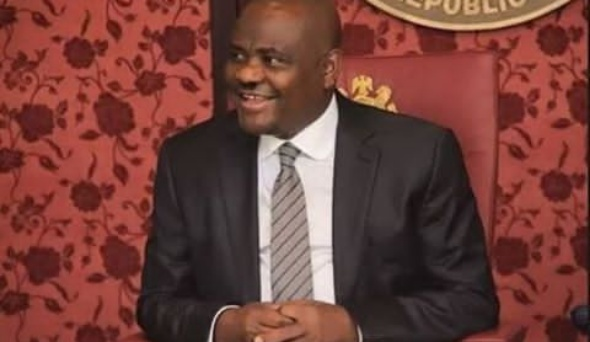 Rivers State: Appeal Court Upholds Governor Wike's Re-Election
