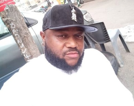 Popular Lagos DJ, DJ Xgee allegedly commits suicide