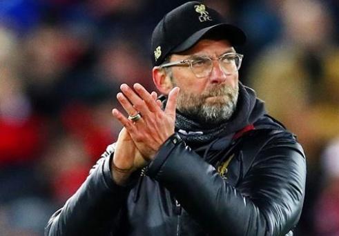 Coronavirus: English Premier League To Wait Until At least April 30th