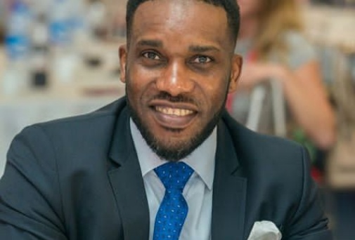 A Lagos Court orders the for arrest of Jay Jay Okocha