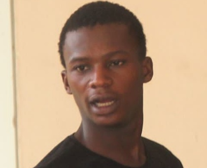 Court jails 200-level student Ojomola over dating fraud