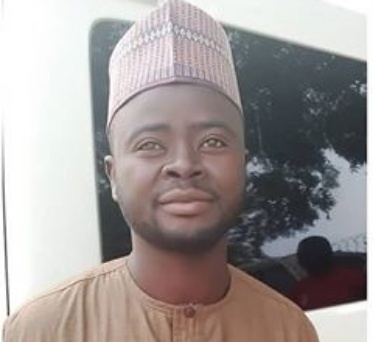 MBC Synergy Manager Baba Isah bags 6-years for N16m fraud