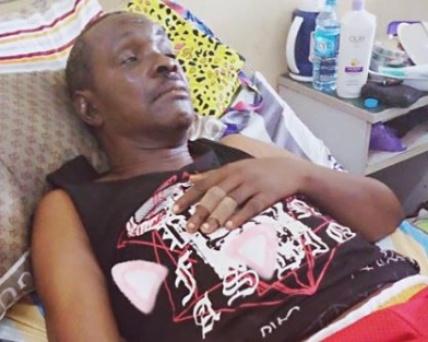 Ex-Ekiti Commissioner escapes assassination, husband badly injured