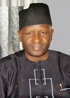 APC Plateau lawmaker Ezekiel Afon dies after winning polls