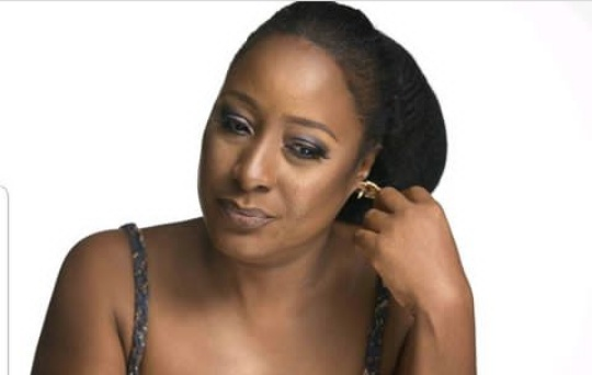 I am ashamed that this election has cost us lives- Ireti Doyle