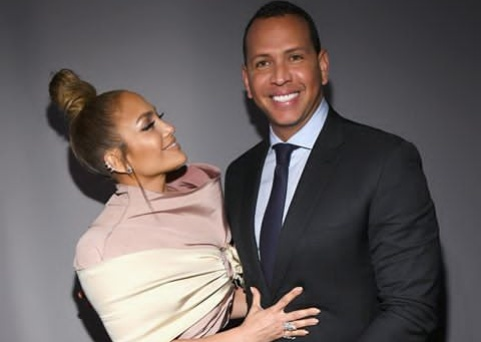 Jose Canseco accuses Alex Rodriguez of cheating on Jlo with ex-wife