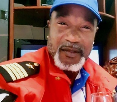 Congolese singer Koffi Olomide bags 2-years for rape