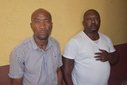 Buhari regrets the killing of Kolade, pledges further reform of SARS