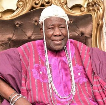 Ibadan Obas dare Olubadan, reject calls to return to the palace
