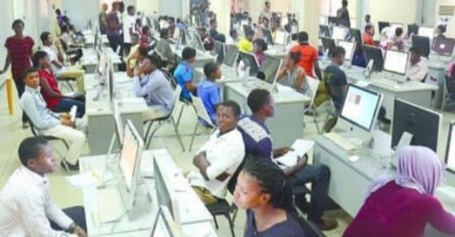 JAMB to release UTME results on Saturday- Prof Is-haq Oloyede