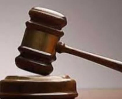 One Adamu Tukur arraigned over N2.4m UN job scam