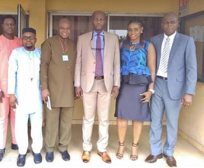 EFCC, Ministry Partner on Tackling illegal Mining