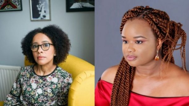 Two Nigerian authors finalists in Women's Prize for Fiction