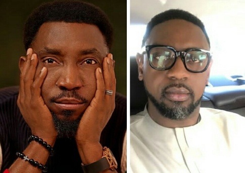 Timi alleges that Pastor Fatoyinbo of COZA sexually tricks members