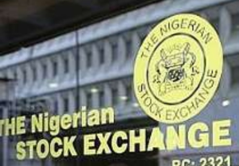 SEC releases audit reports on Onado Plc after banning Wale Tinubu