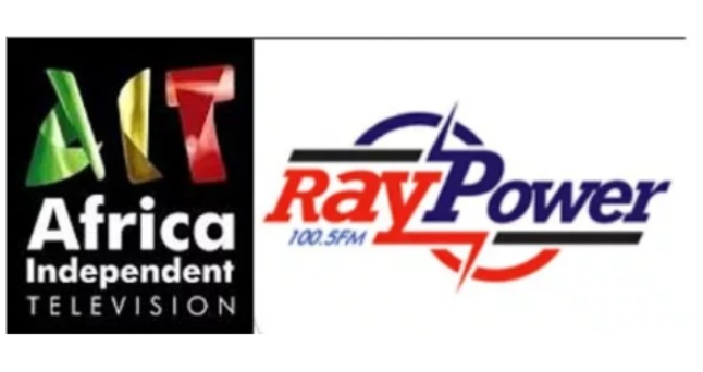 Court restores DAAR Communications broadcast licence