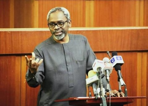 Breaking: Hon Femi Gbajabiamila emerges Speaker of house of Reps